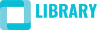 TheLibraryFanatic